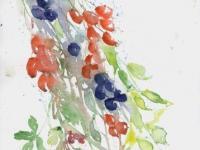 Autumn Fruits 3
