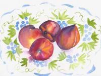 Nectarines 1