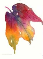 Autumn_leaf_7