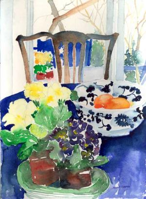 Spring_Table_1