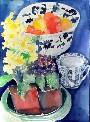 Spring_Table_2